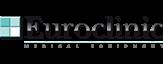 Euroclinic - Medi-Care Solutions S.R.L.