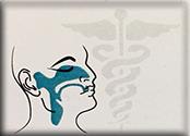Ωτορινολαρυγγολόγος (ΩΡΛ)